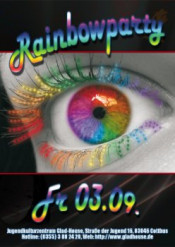 2010 09 03 rainbowparty