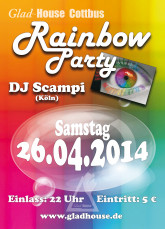 2014 04 26 Rainbowparty