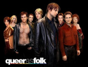 2006 10 21 Rainbow queerasfolk