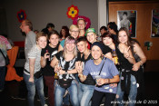 "11.07.2015 - Rainbowparty zum 7. CSD Cottbus mit ""DJ Scampi"" im Glad-House Cottbus"